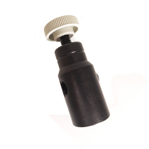 Fill Station Adapter for Soda Maker Co2 Bottle/Carbonator - Soda - Palmers Pursuit Shop - Palmers Pursuit Shop