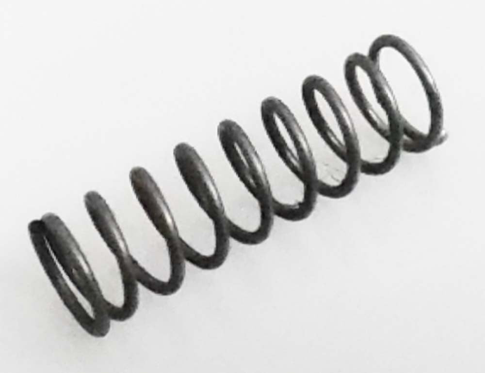 Trigger Return Spring, Typhoon - Parts & Accessories - Palmers Pursuit Shop - Palmers Pursuit Shop