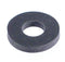 Neoprene Rubber Washer, fits Refill Adapter - Flat Seals - n/a - Palmers Pursuit Shop