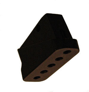 A5 Universal Mount Block - Tippmann - Palmers Pursuit Shop - Palmers Pursuit Shop