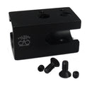 Stabilizer Block Mount - Regulators - Palmers Pursuit Shop - Palmers Pursuit Shop