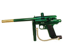 Blazer Paintball Marker with Custom Options - Custom Marker - Palmers Pursuit Shop - Palmers Pursuit Shop