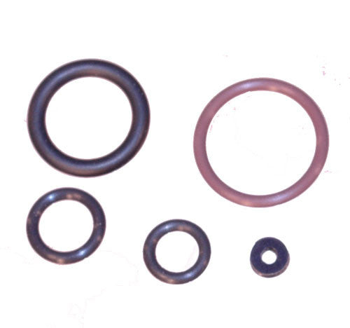Seal Kit, Direct Stabilizer