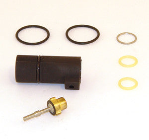 98 Valve Repair Kit - Paintball - Palmers Pursuit Shop - Palmers Pursuit Shop