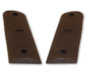 45 Frame Grips,Panel - Parts - Palmers Pursuit Shop - Palmers Pursuit Shop