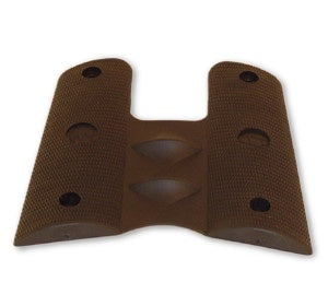 45 Frame Grips,Wrap Around - Parts - Palmers Pursuit Shop - Palmers Pursuit Shop
