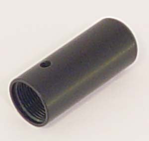 Tube, Micro Rock - Rock Parts - Palmers Pursuit Shop - Palmers Pursuit Shop