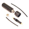 Impulse LPR Kit - Rock Regulators - LPRs - Palmers Pursuit Shop - Palmers Pursuit Shop