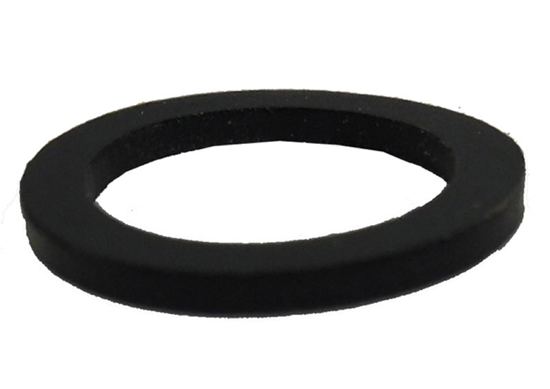Lower Bolt O ring, VM68 / PMI 3 - Guns, Parts and Accessories - Palmers Pursuit Shop - Palmers Pursuit Shop