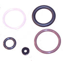 Seal Kit, Male Female Stabilizer - Regulators - Palmers Pursuit Shop - Palmers Pursuit Shop