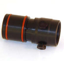 Apex to 13/16 or Palmer adapter - Paintball - Palmers Pursuit Shop - Palmers Pursuit Shop