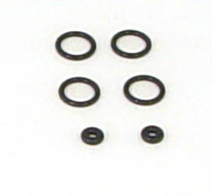 Quickswitch Seal Kit - Parts - Palmers Pursuit Shop - Palmers Pursuit Shop