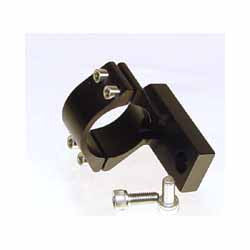 Ring Mount, Stabilizer - Industrial - Palmers Pursuit Shop - Palmers Pursuit Shop