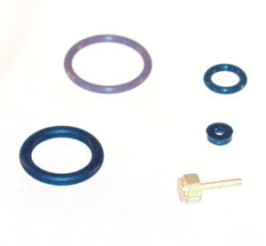 Seal Kit, Air Pressure Pro - Stabilizer Parts & Accessories - Palmers Pursuit Shop - Palmers Pursuit Shop