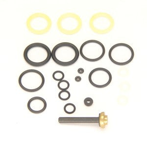 Blazer 2K Complete Seal Kit - Paintball - Palmers Pursuit Shop - Palmers Pursuit Shop