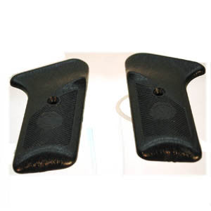 Grips, Stock Sheridan - Parts & Accessories - Sheridan/Crosman - Palmers Pursuit Shop