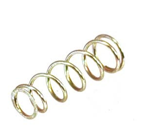 Valve Spring, Classic Semi & VSs - Parts and Accessories - Palmers Pursuit Shop - Palmers Pursuit Shop