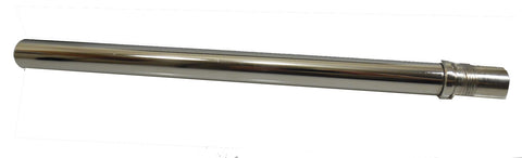 "12"" Spyder Barrel - .690 Bore - Nickel - Guns, Parts and Accessories - Palmers Pursuit Shop - Palmers Pursuit Shop"