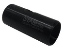 Top Tube, 2 Port Stabilizer - Regulators - Palmers Pursuit Shop - Palmers Pursuit Shop