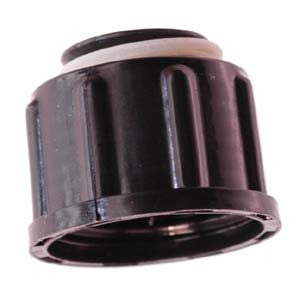Tank Valve Cap - Industrial - Palmers Pursuit Shop - Palmers Pursuit Shop
