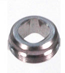 Valve Guide Retaining Nut - Parts & Accessories - Palmers Pursuit Shop - Palmers Pursuit Shop