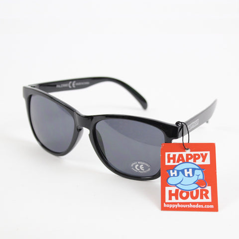 Happy Hour Shades Palermo