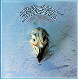 Eagles Their Greatest Hits 71 - 75 Vinyl