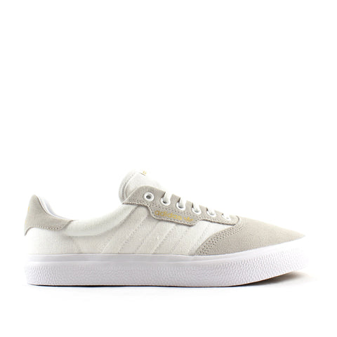 Adidas 3MC White/Crystal/White