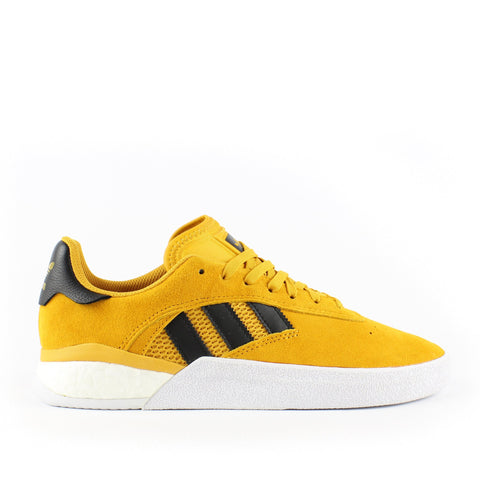 Adidas 3ST.004 Yellow/Black/Gold