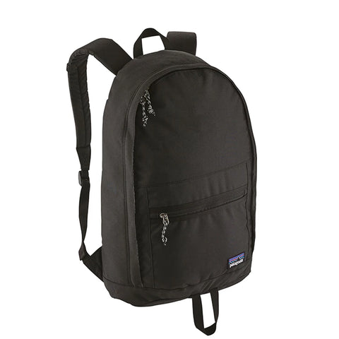 Patagonia Arbor Classic Day Pack 20L Black