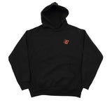 Bronze 56k 56k2 Hoody Black