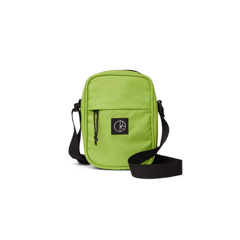 Polar Codura Mini Dealer Bag Lime