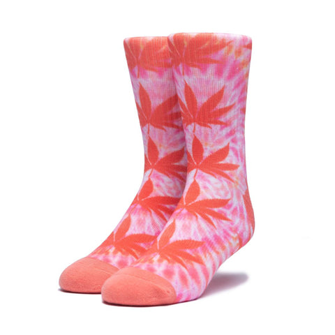 Huf Digital Dye Plantlife
