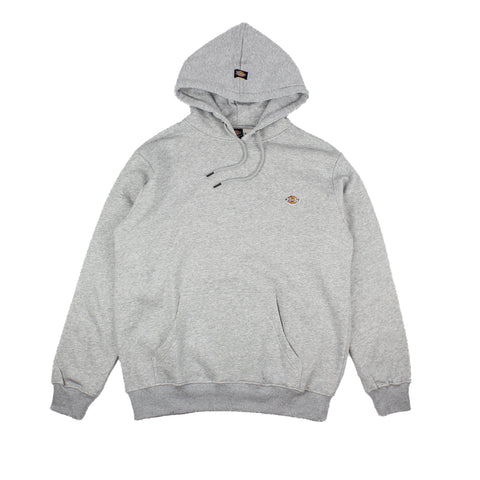 Dickies H.S Rockwood Hood Grey