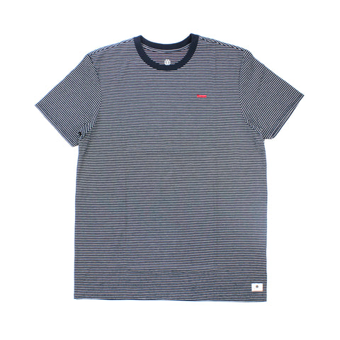 Element Sync Tee Midnight