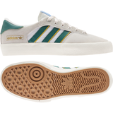 Adidas Matchbreak Super Crystal White/Collegiate Green/Crew Yellow