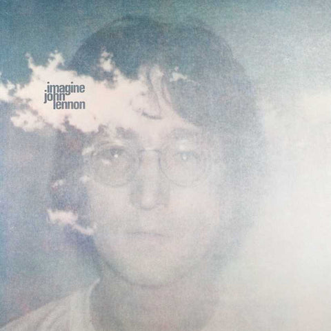 John Lennon - Imagine Vinyl