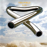 Tubular Bells - Mike Old