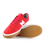 New Balance NM379 Red/White/Gum Sale