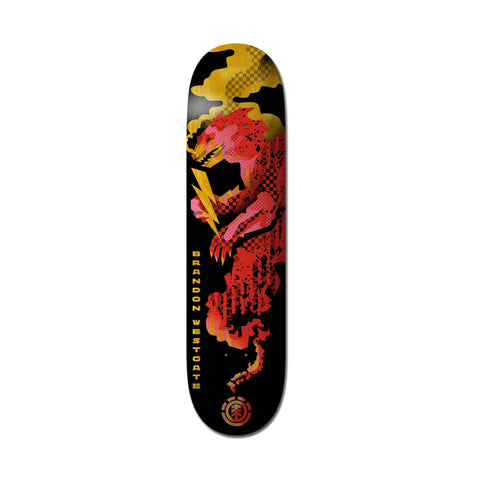 Element Westgate Reptilicus Deck 8.5