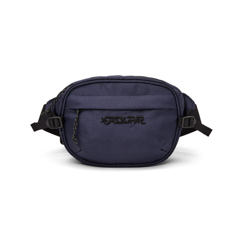 Polar Star Cordura Hip Bag Navy