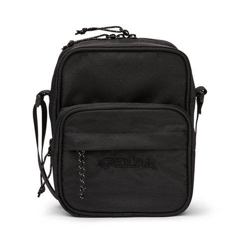 Polar Star Pocket Dealer Bag Black