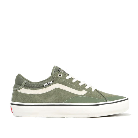 Vans TNT Advanced Green/Marshmellow
