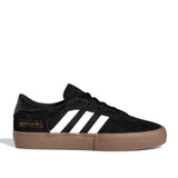 Adidas Matchbreak Super Black/White/Gum