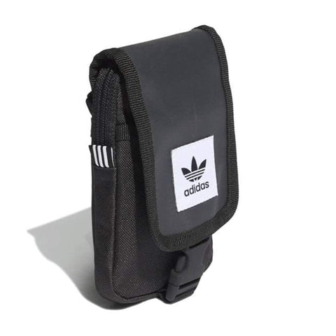 Adidas Map Bag Black