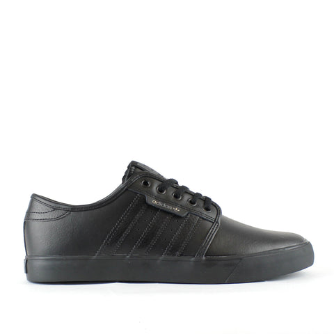 Adidas Seeley XT Black/Black/Black US 7