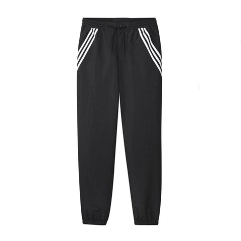 Adidas Workshop Pants Black