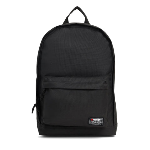 Element Beyond Back Pack Flint Black