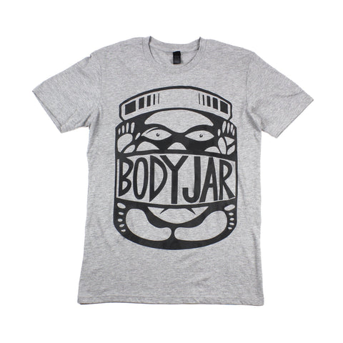 Bodyjar Tall Tee