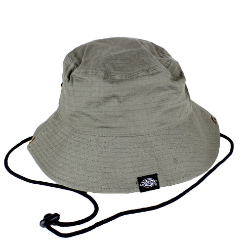 Dickies Boonie Bucket Hat Army Green
